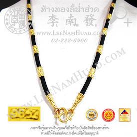 https://v1.igetweb.com/www/leenumhuad/catalog/e_1100548.jpg