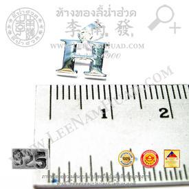 https://v1.igetweb.com/www/leenumhuad/catalog/e_1159468.jpg
