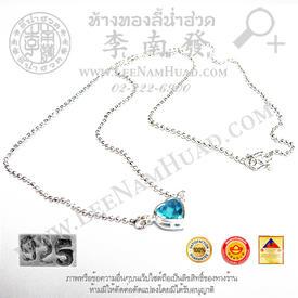https://v1.igetweb.com/www/leenumhuad/catalog/e_1104804.jpg