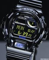 Top 10 watch