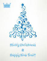 Wishing You & Yours a Merry Christmas and a Happy New Year! 2013-12-24