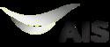 AIS เตรียมความพร้อมอำนวยความสะดวกด้านการสื่อสาร และการเดินทางให้ประชาชน