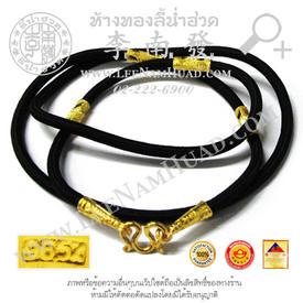 http://www.igetweb.com/www/leenumhuad/catalog/e_1492317.jpg