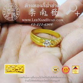 https://v1.igetweb.com/www/leenumhuad/catalog/e_1536905.jpg