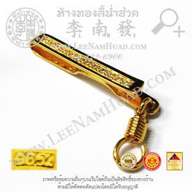 https://v1.igetweb.com/www/leenumhuad/catalog/e_1504213.jpg