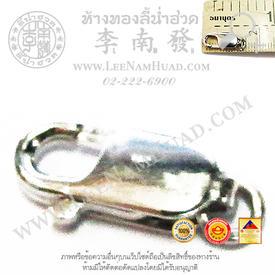 https://v1.igetweb.com/www/leenumhuad/catalog/p_1265926.jpg