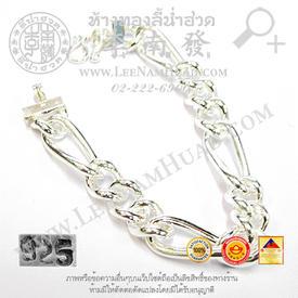 https://v1.igetweb.com/www/leenumhuad/catalog/p_1554538.jpg