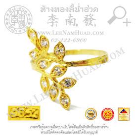https://v1.igetweb.com/www/leenumhuad/catalog/e_1460757.jpg