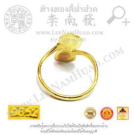 https://v1.igetweb.com/www/leenumhuad/catalog/e_1240047.jpg