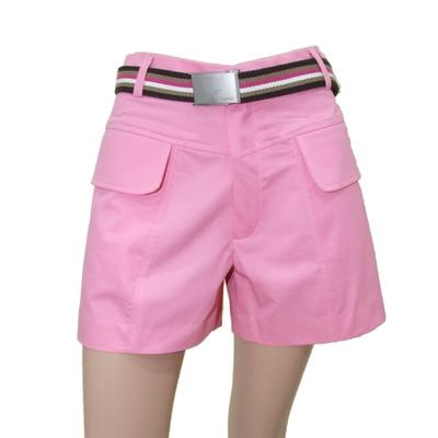 http://www.igetweb.com/www/fashionsweetrose/catalog/p_666809.jpg