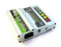 G.T. Power Dual Power 606-D