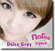 Dolce Eff 18.0