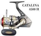 รอกสปิน DAIWA CATALINA 4500 H