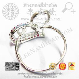 https://v1.igetweb.com/www/leenumhuad/catalog/e_933457.jpg