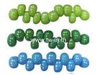 MIYUKI BEAD (Drop Beads)_003