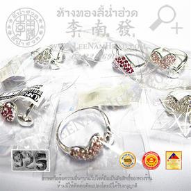 https://v1.igetweb.com/www/leenumhuad/catalog/e_934204.jpg