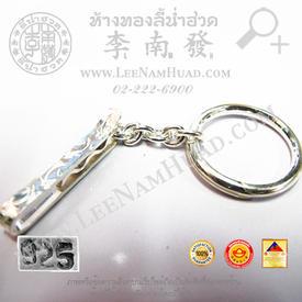 https://v1.igetweb.com/www/leenumhuad/catalog/p_1369633.jpg
