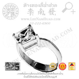 http://www.igetweb.com/www/leenumhuad/catalog/e_1116816.jpg