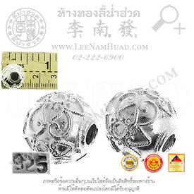 http://www.igetweb.com/www/leenumhuad/catalog/e_941002.jpg