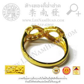 https://v1.igetweb.com/www/leenumhuad/catalog/e_1526455.jpg