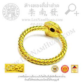 https://v1.igetweb.com/www/leenumhuad/catalog/e_1286416.jpg
