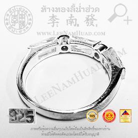 http://v1.igetweb.com/www/leenumhuad/catalog/e_934407.jpg