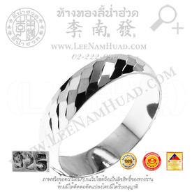 https://v1.igetweb.com/www/leenumhuad/catalog/p_1026131.jpg
