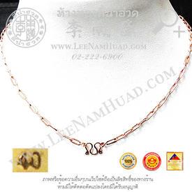 http://v1.igetweb.com/www/leenumhuad/catalog/e_1105707.jpg