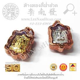 https://v1.igetweb.com/www/leenumhuad/catalog/p_1946398.jpg