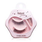 ****Etude House Eyelash I #5 Natural