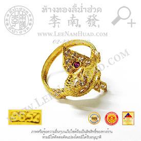 https://v1.igetweb.com/www/leenumhuad/catalog/e_1492296.jpg