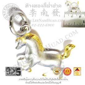 https://v1.igetweb.com/www/leenumhuad/catalog/e_1116574.jpg