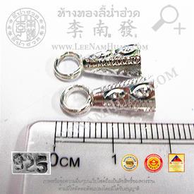 http://v1.igetweb.com/www/leenumhuad/catalog/e_991639.jpg