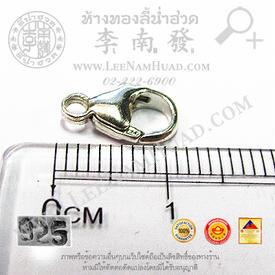 https://v1.igetweb.com/www/leenumhuad/catalog/e_991945.jpg