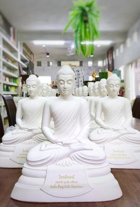 http://www.igetweb.com/www/triluk/catalog/e_1510884.jpg