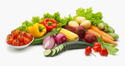 กินอย่างไรเมื่อเป็นโรคไตเรื้อรัง