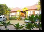 Maerumphunh Rayong 2553