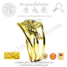 https://v1.igetweb.com/www/leenumhuad/catalog/e_1115648.jpg