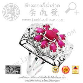 https://v1.igetweb.com/www/leenumhuad/catalog/p_1024914.jpg