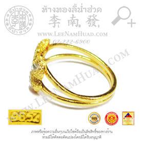 http://www.igetweb.com/www/leenumhuad/catalog/e_1438594.jpg