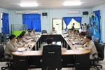 ประชุมสภาเทศบาลตำบลปิงโค้ง สมัยสามัญที่ 3 ครั้งที่ 5 ประจำปี 2560