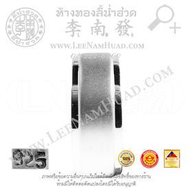 http://www.igetweb.com/www/leenumhuad/catalog/e_1117227.jpg