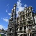 อินโดรามา เวนเจอร์สเสร็จสิ้นการขยายกำลังการผลิต PTA ในยุโรป ส่งผลให้โรงงานของไอวีแอลในเมืองร็อตเตอร์ดัมเป็นโรงงานที่มีการบูรณาการ PET และ PTA  ที่มีประสิทธิภาพสูงสุดในยุโรป_โดย เคมวินโฟ