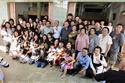 วัฒนธรรม�จ้อคี่บรรพบุรุษของคนไทยเชื้อสายจีนแคะ�