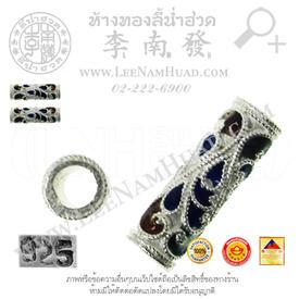 https://v1.igetweb.com/www/leenumhuad/catalog/e_941072.jpg