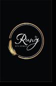 Rung Residence