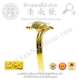 https://v1.igetweb.com/www/leenumhuad/catalog/e_1115661.jpg