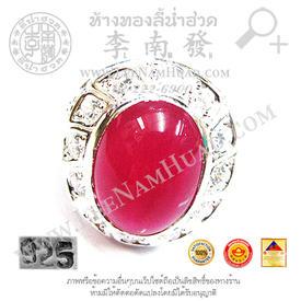 https://v1.igetweb.com/www/leenumhuad/catalog/e_1100226.jpg