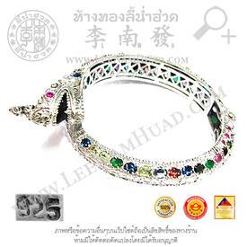 https://v1.igetweb.com/www/leenumhuad/catalog/e_1100150.jpg