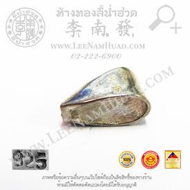 http://v1.igetweb.com/www/leenumhuad/catalog/p_1443171.jpg